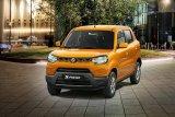 Dampak corona, penjualan mobil Suzuki turun 18 persen