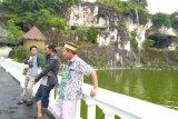 Pemkab Gresik dukung pembukaan wisata Setigi, terapkan protokol COVID-19