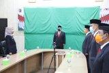 Gubernur: Hari Lahir Pancasila harus diisi kebersamaan
