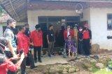 Peringati Bulan Bung Karno,  PDIP gelar bhakti sosial dan napak tilas