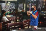 Kawasan Kampung Bule Batam bersiap buka kembali