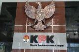 Ketua KPK Firli Bahuri: Korupsi khianati nilai-nilai Pancasila