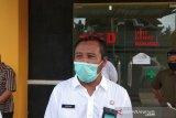 Dinkes Bantul rekomendasikan pembatasan peserta kampanye Pilkada
