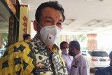 Lampung siapkan standar operasional pariwisata di masa normal baru