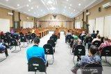 DPRD Kotim soroti tidak akuratnya data penerima bantuan sosial