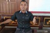 Seorang anggota terlibat kasus narkoba, ini respon Ketua DPRD Seruyan