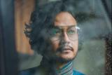 Aktor Lukman Sardi komentari penangkapan Dwi Sasono karena ganja