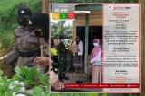 Update COVID-19 di Kepulauan Riau hari ini (01/06)