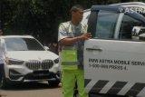 BMW Astra hadirkan pembersihan sirkulasi gratis