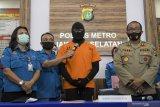 Diduga penyalahgunaan narkoba, Dwi Sasono ajukan permohonan rehabilitasi