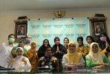 RS Ibnu Sina Makassar terus berbenah di tengah pandemi COVID-19