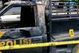 Kronologis Polsek Daha Selatan diserang, satu polisi tewas