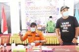 Gubernur Herman Deru ajak masyarakat berkreasi dalam cegah corona