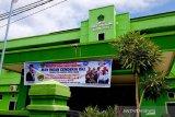 Kemenag OKU sosialisasikan keputusan pemerintah atas pembatalan keberangkatan haji