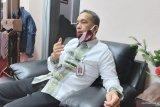OJK Sulawesi Tenggara setujui restrukturisasi kredit 25.107 debitur