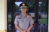 Meninggal akibat kecelakaan tunggal, Wakapolres Purbalingga Kompol Ponco dimakamkan di Semarang