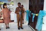 DWP Disdik Papua berharap wanita lebih aktif berorganisasi