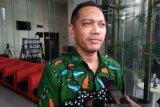 KPK telah geledah 13 rumah cari tersangka Sekretaris MA Nurhadi