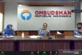 Ombudsman sayangkan sikap DKPP soal pemberhentian Anggota KPU Evi Novida