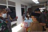 23 TKI nekat pulang kampung lewat jalur laut, masing-masing rogoh kocek Rp6 juta