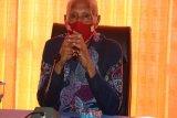 Ketua FKPPI Papua: Pancasila pemersatu bangsa Indonesia