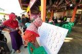 17 Juni KPU lanjutkan tahapan Pilkada Kepri