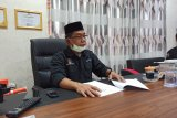 KPU Lampung Tengah kaji penambahan TPS pada Pilkada 2020