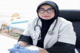 COVID-19, jam konsultasi di Klinik Mahisi Mulya diperpanjang jadi 24 jam