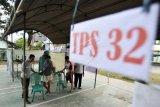 Pemungutan suara pilkada di TPS diminta terapkan protokol kesehatan
