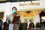 Gubernur DIY meminta SOP normal baru diuji publik sebelum jadi pergub
