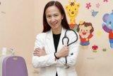 Terapi Plasma Konvalesen digunakan menurunkan angka mortalitas