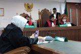 Kasus pidana  Bank of India Indonesia dibuka kembali