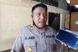 Lima polisi anggota Polres Mimika terpapar COVID-19
