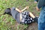 Diduga mau bunuh diri, ABG ditemukan pingsan di taman BSL Bengkalis