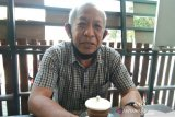 Pemkot Palu  diminta perhatikan kondisi pesantren jelang normal baru