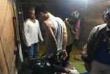Polisi tangkap pengedar  sabu  simpan 11,48 gram