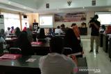 BPP Kendari berdayakan napi wanita dan karyawan PHK bantu COVID-19