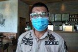 BPBD Mataram siagakan puluhan personel pantau gelombang pantai