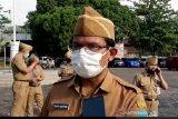 Warga Garut terlantar di Papua karena dampak aturan COVID-19