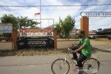 Gubernur Jakarta imbau warga utamakan jalan kaki dan bersepeda untuk mobilitas