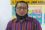 Tiga pasien COVID-19 di Kota Magelang dinyatakan sembuh