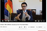 Dubes Havas: Indonesia dapat contoh Jerman hadapi pandemi
