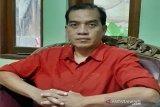 Dampak COVID-19, 510 calon haji Surakarta batal berhaji
