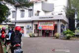 Enam pegawai positif corona, Puskesmas Kaliwungu Kudus ditutup (VIDEO)