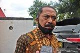 Empat tenaga medis positif COVID, Wali Kota: Empat Puskesmas di Solo ditutup