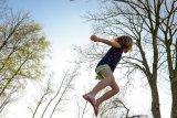 Cara membangun sistem imunitas pada anak