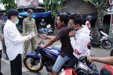 Pemkab Pati siapkan tambahan 200.000 masker untuk masyarakat