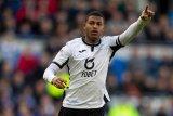 Swansea sepakat perpanjang masa peminjaman penyerang Liverpool