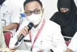 Penerapan New Normal, Kadiskes Bengkalis Imbau masyarakat tetap gunakan masker
