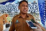 Disdik Papua evaluasi pemungutan iuran sekolah di tengah pandemi COVID-19